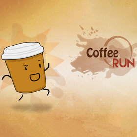 Food & Wine: 11 Video Games for Coffee Lovers