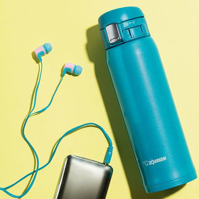Food & Wine: 13 Zojirushi Containers and Gadgets to Brighten Up Your Life
