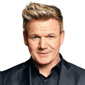 mkgalleryamp; Wine: Gordon Ramsay's '24 Hours to Hell and Back' Will Feature Some Restaurant Disasters You Won't Believe