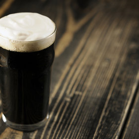 Food & Wine: This Overlooked Dark Beer Is Actually Perfect for Summer Drinking