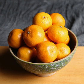 Food & Wine: How to Turn All Those Clementines Into Cocktails