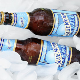 mkgalleryamp; Wine: The Creator of Blue Moon Beer Is Retiring From MillerCoors