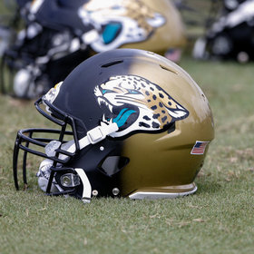 mkgalleryamp; Wine: The Jacksonville Jaguars Will Serve Teal Beer at Their Home Playoff Game