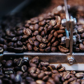 Food & Wine: Why Instant Coffee Tastes Like Instant Coffee