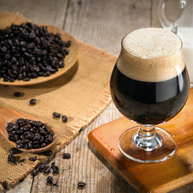 mkgalleryamp; Wine: 9 Great Coffee Beers and Why You Should Try Them