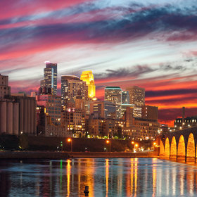 mkgalleryamp; Wine: Where to Eat, Drink, Shop, and Stay in Minneapolis and St. Paul