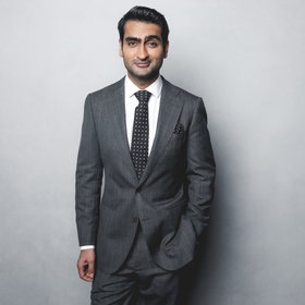 Food & Wine: Kumail Nanjiani Lost an Oscars Bet to Edgar Wright and Now He Must Eat Brussels Sprouts