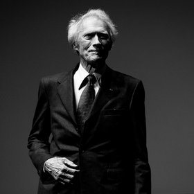 Food & Wine: Clint Eastwood Is Getting a Three-Beer Tribute