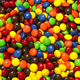 Food & Wine: This Candy Company Is One of the World's Best Workplaces, According to 'Fortune'