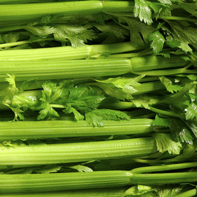 Food & Wine: Should You Drink Celery Juice? A Nutritionist Weighs In