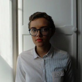 Food & Wine: Ruby Tandoh on Her New Book, Re-Democratizing Food and Lessons from 'The Great British Bake Off'