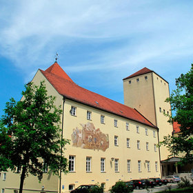 Food & Wine: Why the World's Oldest Brewery Is Collaborating with Sierra Nevada