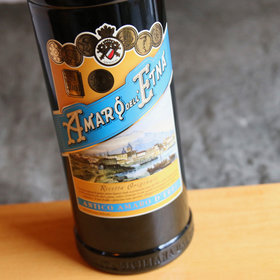 Food & Wine: Obsessed with Amaro? This Sicilian Liqueur Is Your New Best Friend
