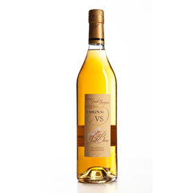 mkgalleryamp; Wine: 11 Excellent New-Wave Cognacs You Should Know About