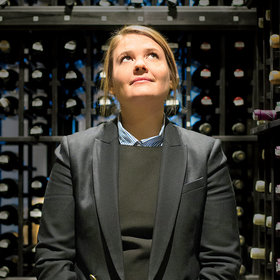 Food & Wine: F&W's 2018 Sommeliers of the Year