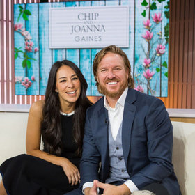 mkgalleryamp; Wine: Joanna Gaines Shares the Breakfast Dish That Chip Eats 'Every Saturday'