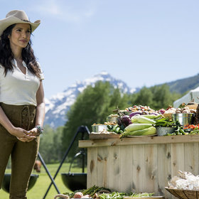 Food & Wine: What to Expect on 'Top Chef' Episode 13