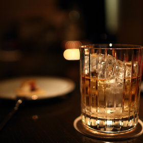 mkgalleryamp; Wine: Why Is Japanese Whisky So Expensive and Is It Worth the Price?