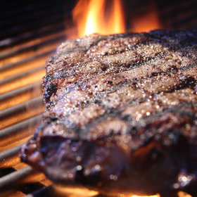 Food & Wine: 11 Mistakes to Avoid When Grilling Steak, According to Chefs