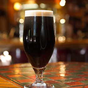 Food & Wine: Barrel-Aged Stouts Are All the Rage — But That Doesn't Mean They're Always Better