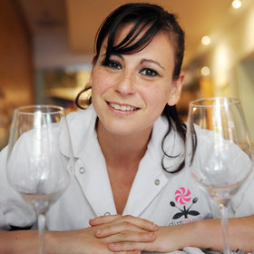 Food & Wine: 10 Chefs Who Make Their Restaurants Happier, Healthier Places to Work