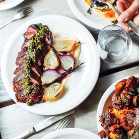 mkgalleryamp; Wine: 