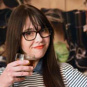 Food & Wine: 6 Women in Whiskey to Watch