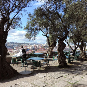 mkgalleryamp; Wine: The 3 Places You Have to Eat in Lisbon, According to George Mendes