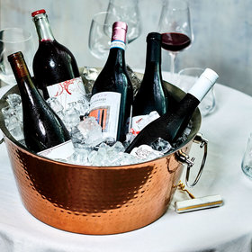 mkgalleryamp; Wine: 9 Summer-ready Red Wines That Are Best Served Cold
