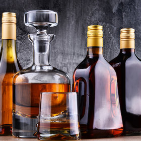 mkgalleryamp; Wine: Bourbon Fans Can Finally Ship Bottles Home from Kentucky