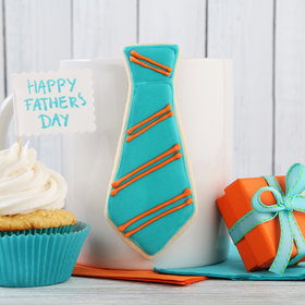 mkgalleryamp; Wine: Father's Day Deals: Where Dads Can Get Free Food and Other Discounts