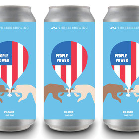 mkgalleryamp; Wine: An ACLU-Themed Beer Will Be Co-Produced by Dozens of Notable Brewers This Summer