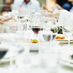 mkgalleryamp; Wine: OpenTable Lets You Book Your Favorite Seat at the Restaurant From Your Phone
