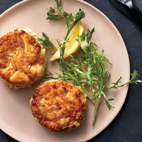 Food & Wine: The 10 Most Popular F&W Recipes of the Decade