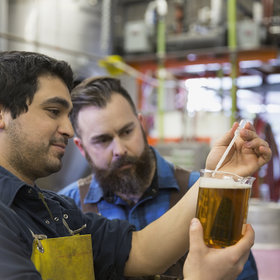 mkgalleryamp; Wine: UC Davis' Online Brewing Classes Help Anyone Perfect Their Beers