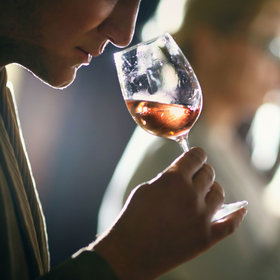 Food & Wine: How to Order Natural Wine Like a Pro