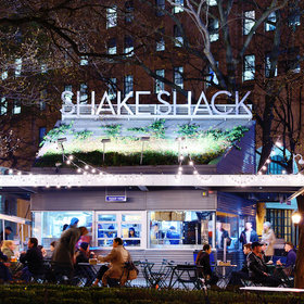 mkgalleryamp; Wine: Shake Shack Is the Latest Chain to Do Away with Plastic Straws