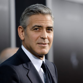mkgalleryamp; Wine: George Clooney Can Thank Tequila for Being Forbes' Highest-Paid Actor of 2018
