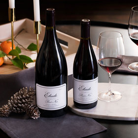 Food & Wine: The 30 Pinot Noirs to Drink If You Want to Be a Real Expert