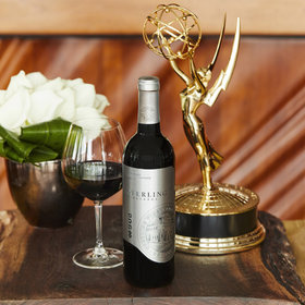 Food & Wine: The Official Wine of the 2018 Emmys, Revealed