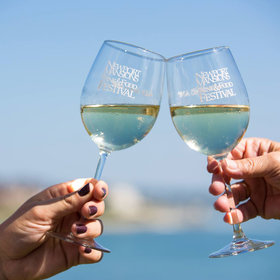 mkgalleryamp; Wine: Are Food Festivals Worth It for Chefs and Restaurants?
