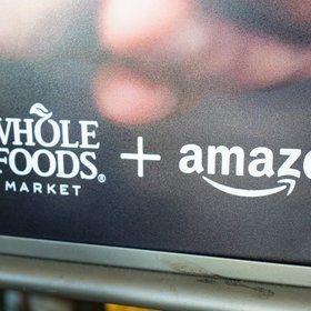 mkgalleryamp; Wine: Everywhere Amazon Offers Two-Hour Whole Foods Delivery