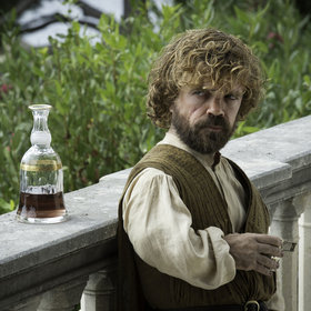 Food & Wine: All of the 'Game of Thrones' Booze You Can Buy and Collect (So Far)