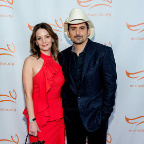mkgalleryamp; Wine: Brad Paisley and His Wife Kimberly Plan to Open a Grocery Store Where Everything Is Free