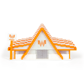mkgalleryamp; Wine: This Whataburger Toy Looks Weirdly Rela