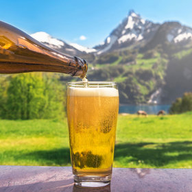 mkgalleryamp; Wine: Why the Majority of Beer Drinkers Would Pay Over $1 More per Six-Pack
