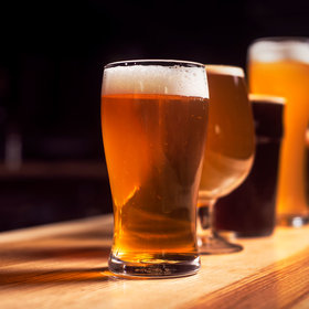 mkgalleryamp; Wine: Beer Industry's Sixth Annual 'Collaboration Fest' Sets 2019 Date