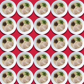 mkgalleryamp; Wine: NYC Ramen Joint to Give Away 1,000 Free Bowls This Month