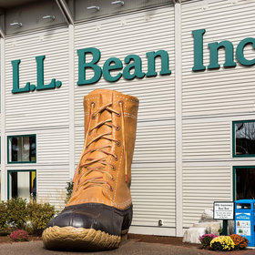 mkgalleryamp; Wine: L.L.Bean to Release Five Craft Beers
