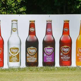 mkgalleryamp; Wine: Seven Detroit Breweries Made Seven Different Faygo Beers
